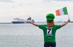 403_Irlande_Drotten