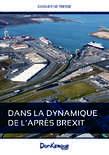 Dossier-Presse-brexit_2021