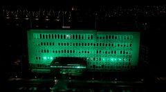 406_Global_Greening_Port