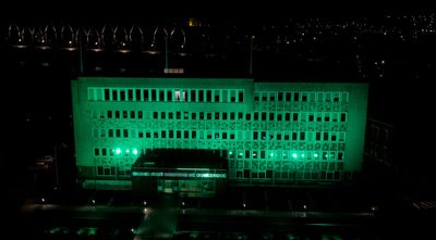 406_Global_Greening_Port