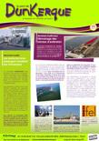 Dunkerque-Port Lettre Mensuelle N°46